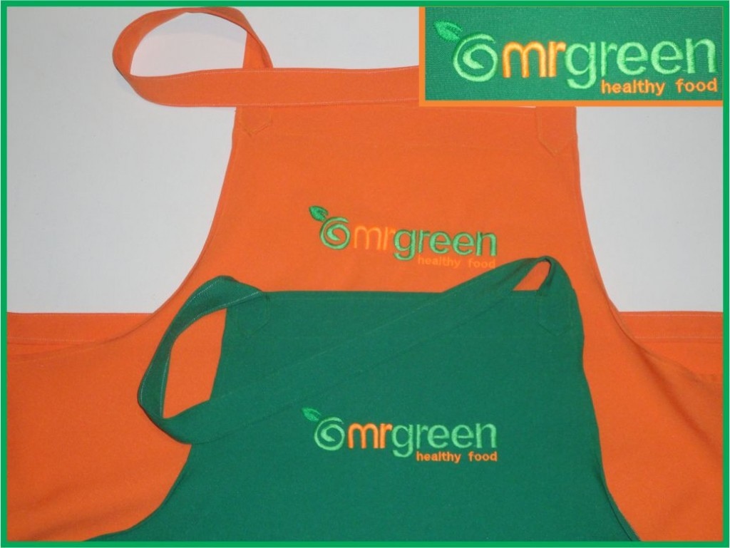 avental-mrgreen-1024x769