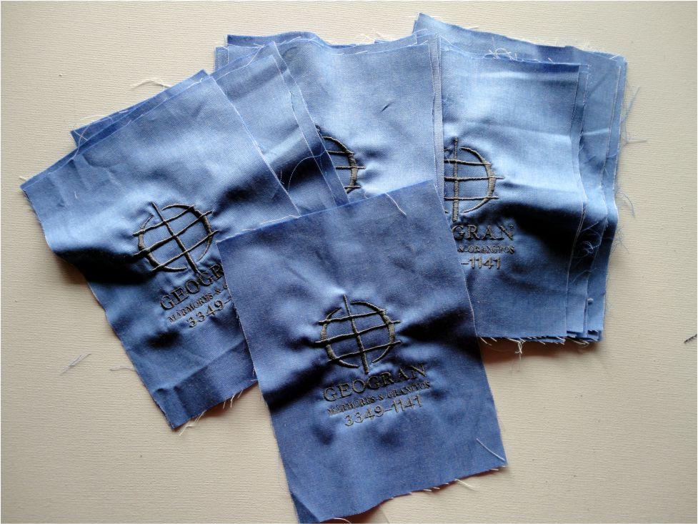 bolso-camisas-geogran