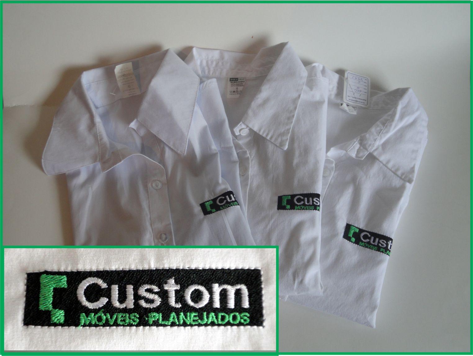 camisa-feminina-com-logo