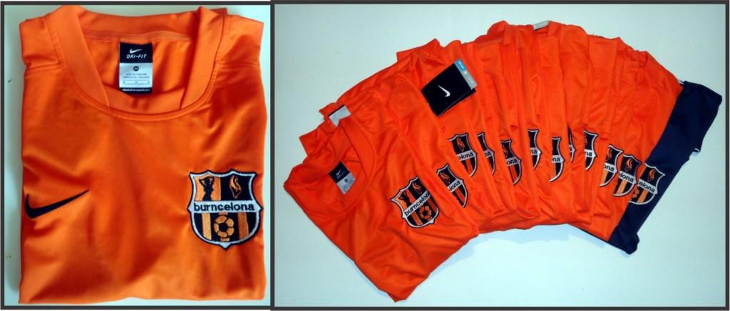 camisas-burcelona-2-1024x437