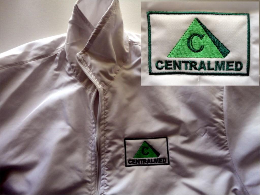 centralmed-1024x768