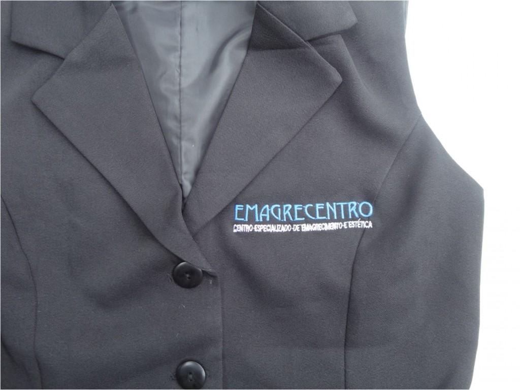 emagrecentro-3-1024x768
