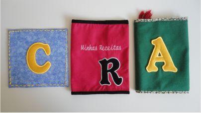 letras-coloridas-aplicadas