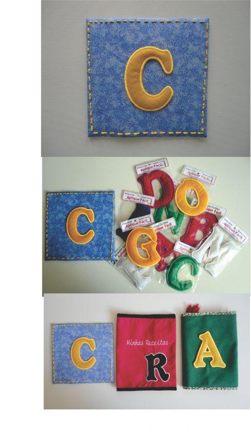 letras-coloridas2
