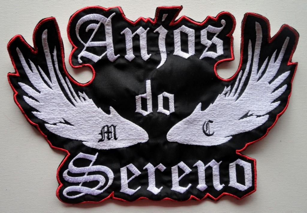 logo-anjos-do-sereno-1024x711