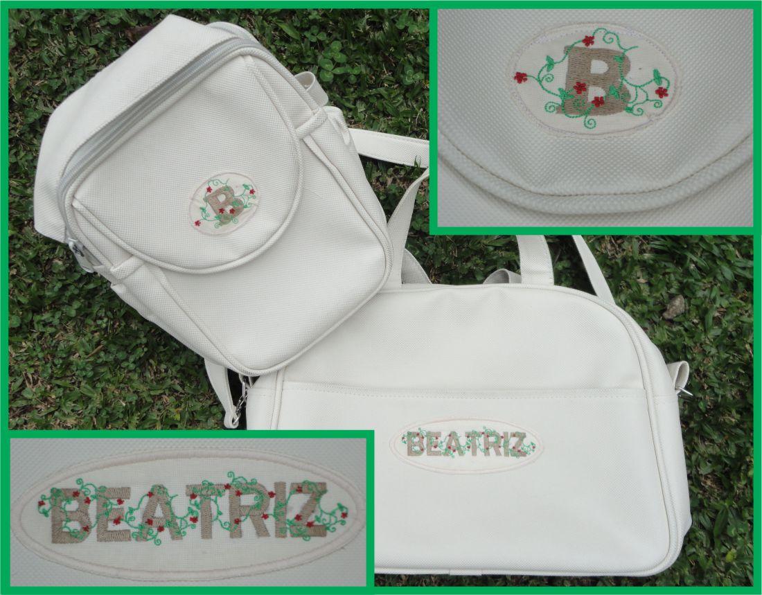 patch-beatriz