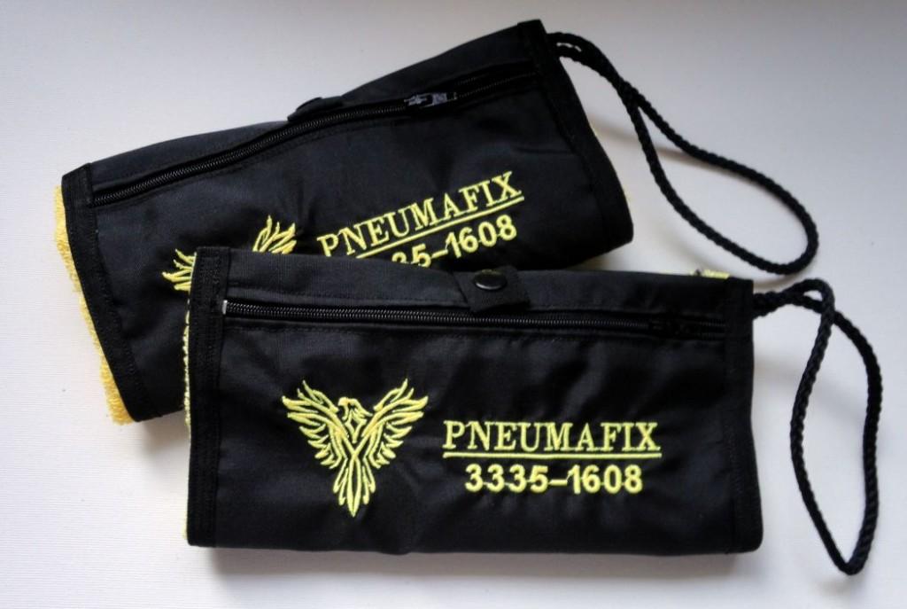 pneumafix-1024x687