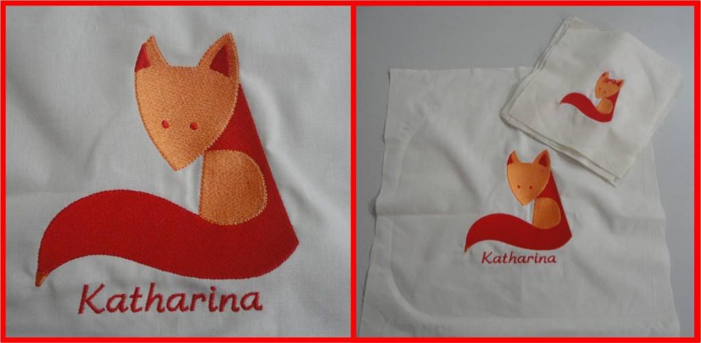 raposinha-catharina-1024x501