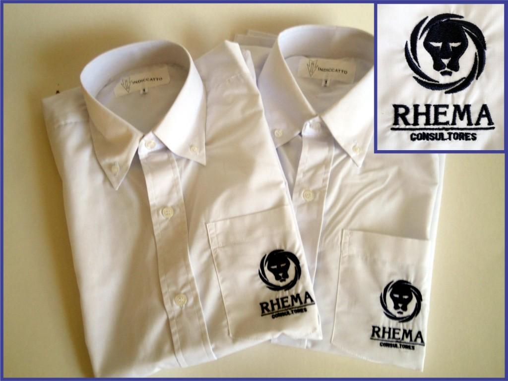 rhema-1024x769