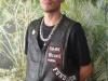 jhonny-fundador-do-grupo-768x1024