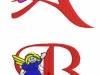 letras-anjos-671x1024