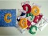 letras-coloridas-conjunto