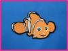 peixes-1024x763