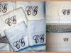 toalha-cg-1024x526