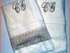toalha-cg-3-1024x1011