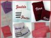 toalhas-com-nomes