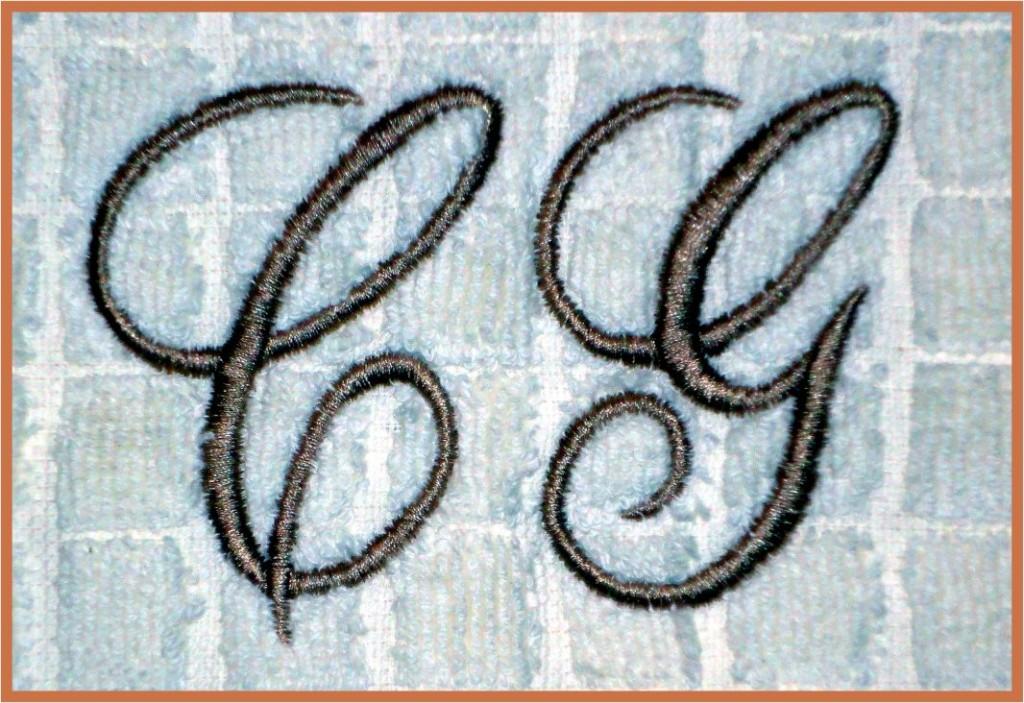 toalha-cg-2-1024x703