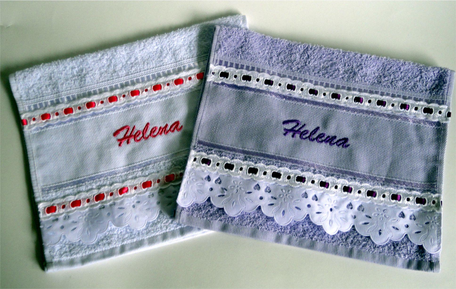 toalhinha-com-nome-decorada