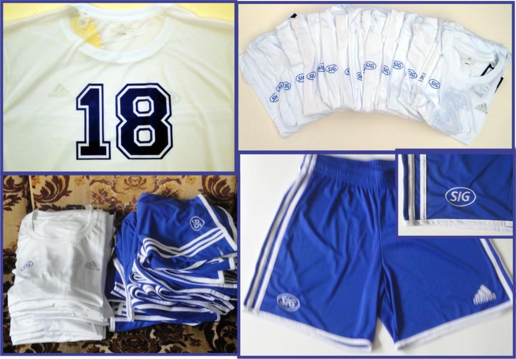 uniformes-sig-1024x713