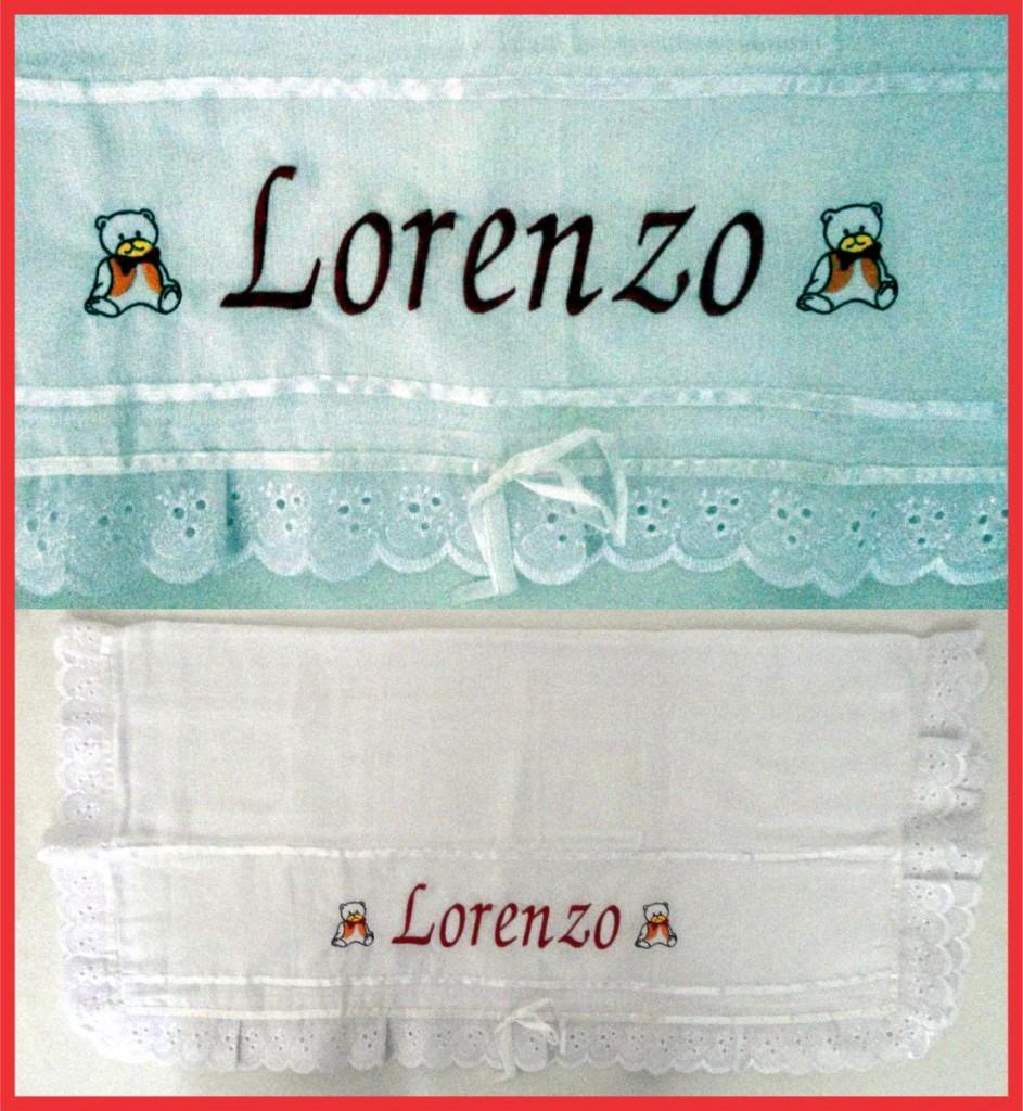 vira-manta-lorenzo-943x1024