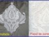 almofada-papel-de-parede-1024x633