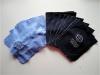 bolsos-2-camisas-geogran1