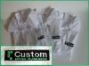 camisa-feminina-com-logo-1024x770