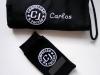 conjunto-carlos-1003x1024