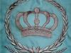 coroa-1024x921